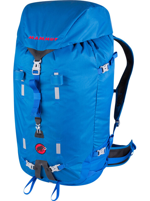 Mammut Trion Light 50 Backpack dark cyan